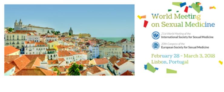 ISSM-ESSM Lissabon